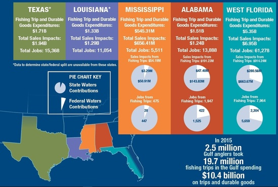 Gulf of Mexico fact sheeet  economic impact by state.JPG