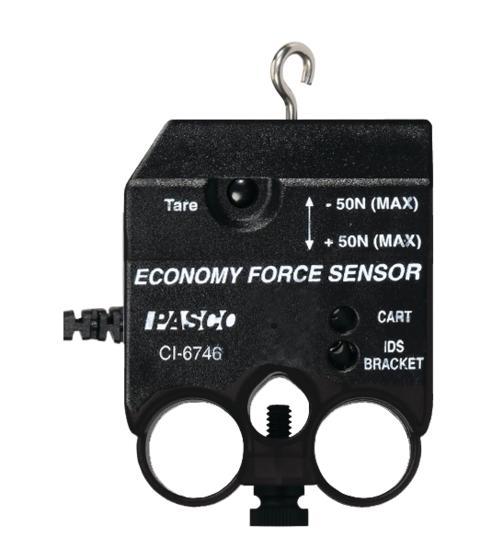 Economy Force Sensor