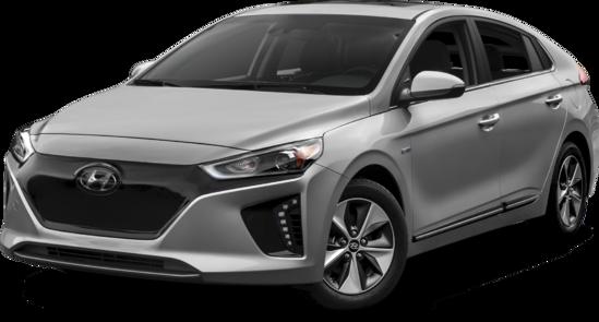 Grayson Hyundai Check Out The Selection Of Hyundai Hybrid And