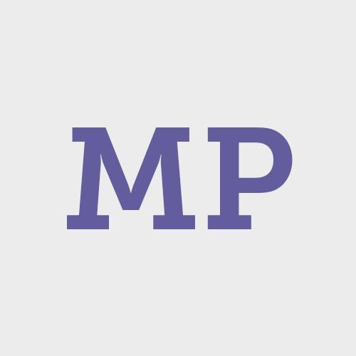 Packard, Miriam