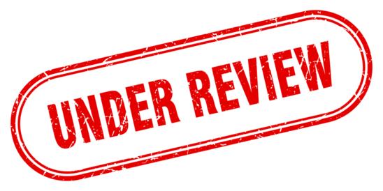 Under Review | AVIXA