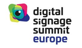 Digital Signage Summit Europe | AVIXA
