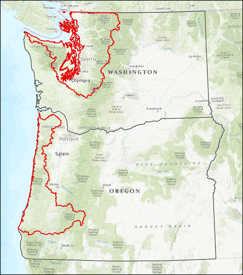 salmon-habitat-status-and-trend-monitoring-project-extent-NOAA-NWFSC.jpg