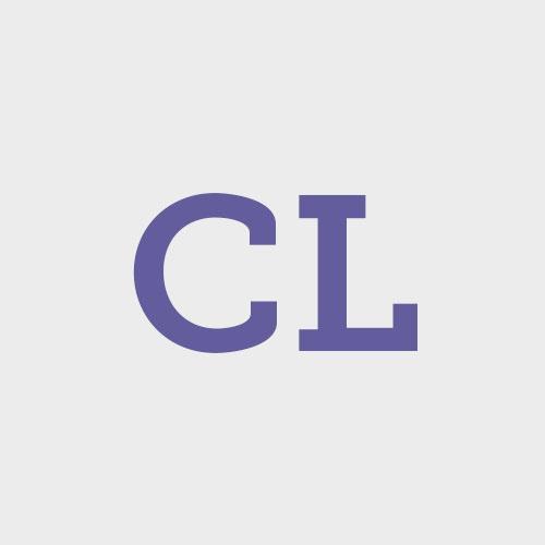 Limlingan, Cricket