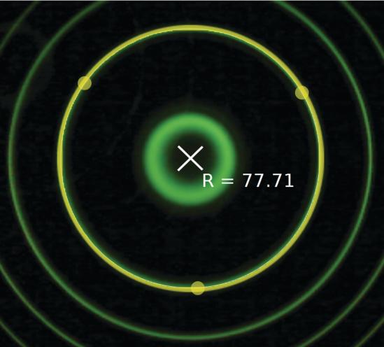 Zeeman Effect Experiment