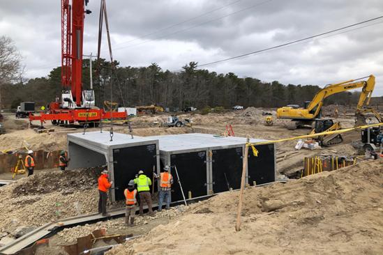 coonamessett phase 2 construction - turek 750x500.png