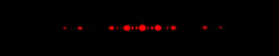 Diffraction Optics Kit