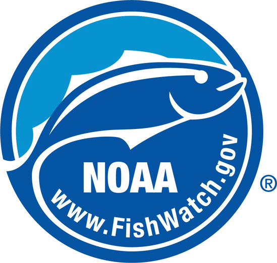 NOAA_FishWatch_logo_R_RGB300.jpg