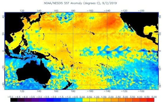 PacificOceanAnomaly.jpg