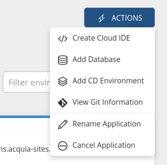 create-cloud-ide