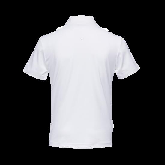트리플트랙 남성 반팔 티셔츠