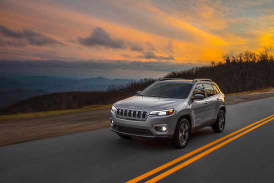 Attractive Our Financing Team Will Help Select Your New 2019 Jeep Or Ram Lease Or  Loan, So Visit Us Today To Get Started.