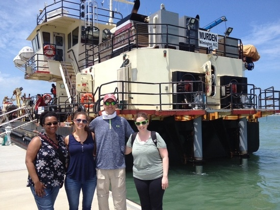 Group_Photo_Dredge_Murden Clearwater Pass FL May 31 2018.jpg