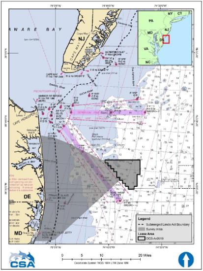 Skipjack_SurveyArea_9-27.PNG