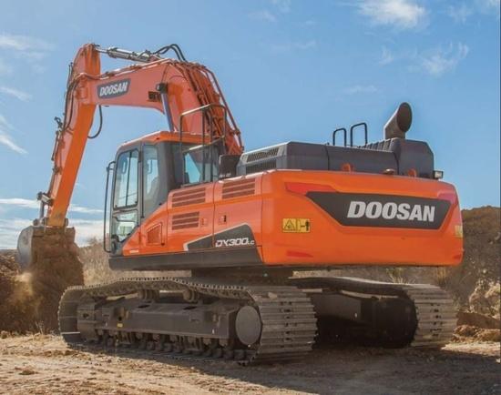 Equipment Cat-Class 301-0650