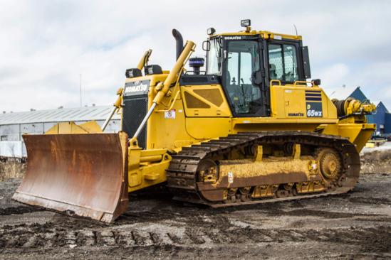 Equipment Cat-Class 301-0465