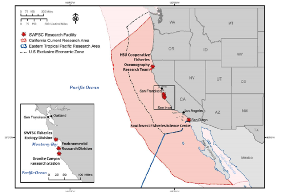 SWFSC California Current Research Area.PNG