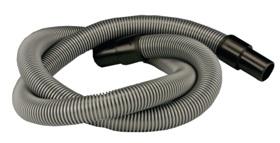 Air Supply Hose for Air Track (2m)