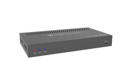 SCU42T-CODEC(DL-SCU41)-R2.png
