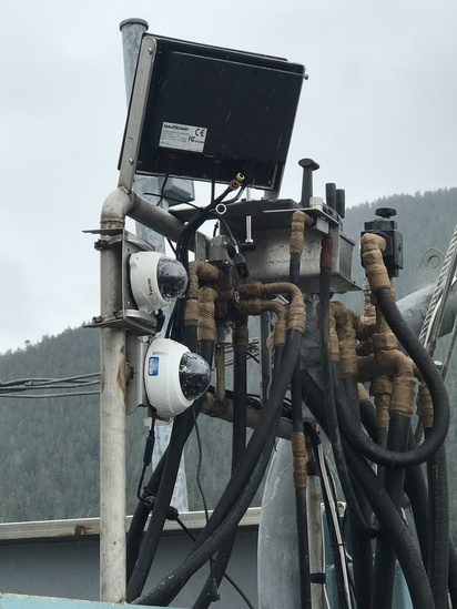 EM-ER cameras.JPG