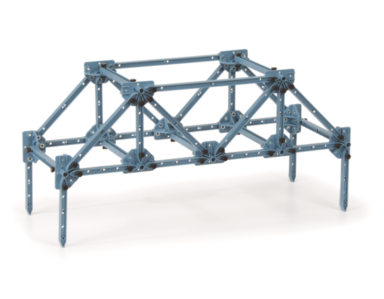 Structures Truss Set