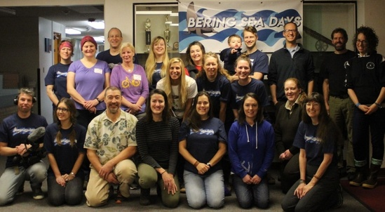 bering-sea-days-presenters.jpg
