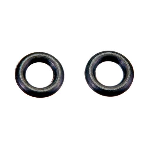 O-Ring for Aperature Produktbild Front View L