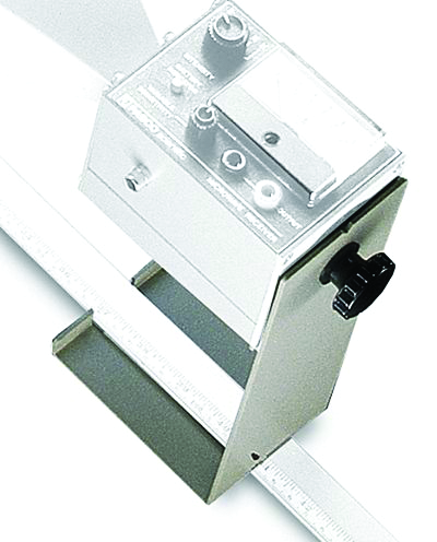 Microwave Mounting Stand