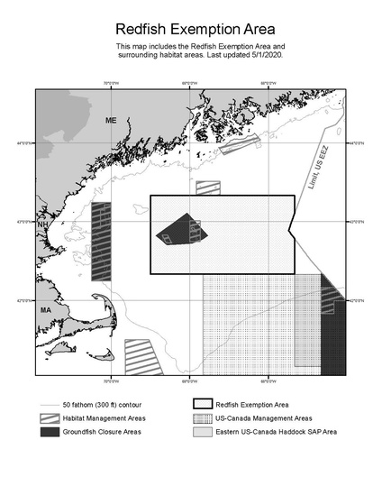 RedfishExemption_MAP_202051.jpg