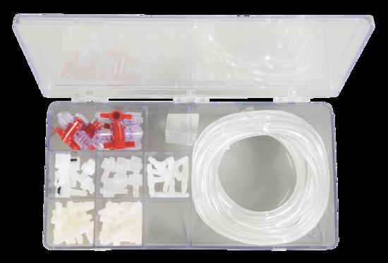 Pressure Sensor Accessories Kit