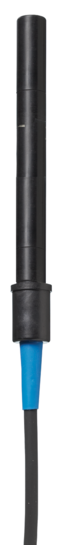 PASPORT Salinity Sensor