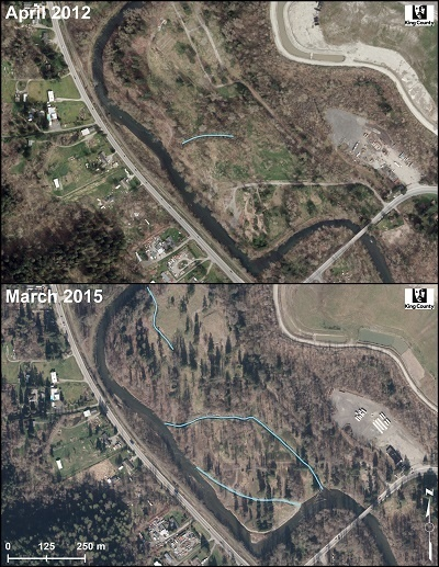 nwfsc-feature-messy-aerial-cedar-river.jpg