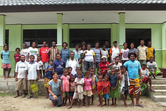 750x500-8Wau-WeyafWest PapuaNOAA.jpg