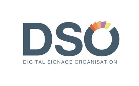 Digital Signage Organisation Logo   AVIXA