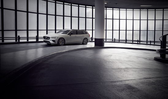 Blog Post List | Volvo Cars Oklahoma City
