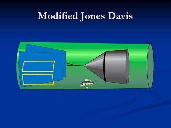 Modified Jones Davis BRD graphic.jpg