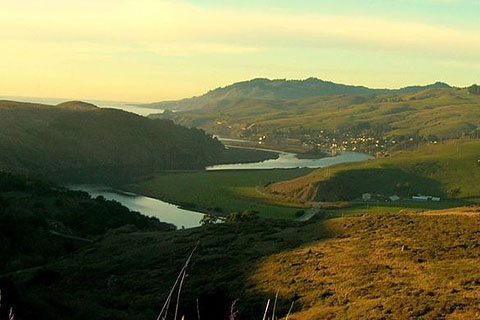 Russian-river-and-Jenner-750x500.jpg