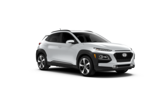 Well Let S Break That Down Starting With The Smallest And Newest Of Three Hyundai Kona This Compact Crossover Is A Fantastic Urban Commuter