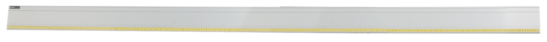 2.2 m Aluminum Dynamics Track