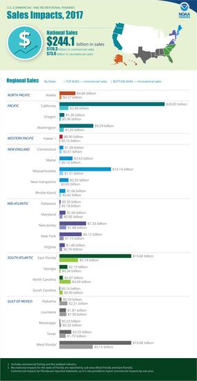FEUS2017-Infographic-Sales.jpg