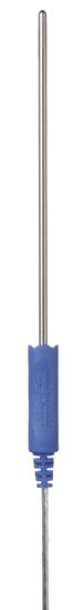 PASPORT Stainless Steel Temperature Probe
