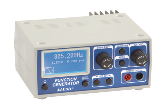 Function Generator