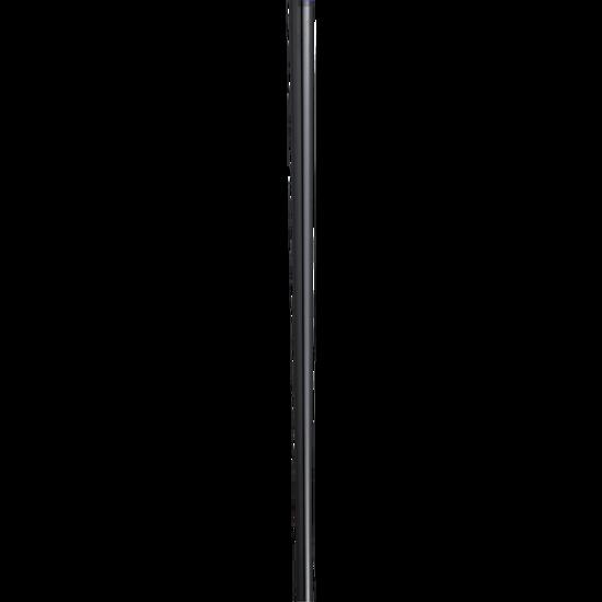 ODYSSEY TOULON パター SAN プロト ブルーバージョン CE