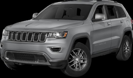 new jeep models serving bridgeport Blog Post List | Urse Dodge ...