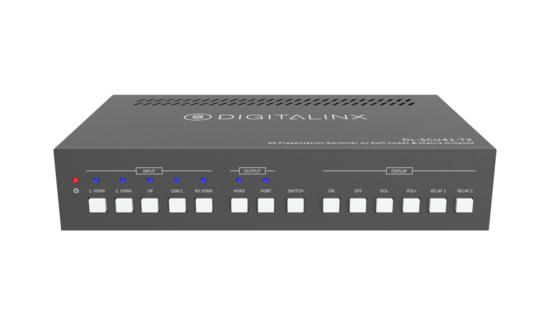 SCU42T-CODEC(DL-SCU41)-T1.png