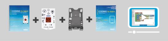//code.Node Solution Set - Includes