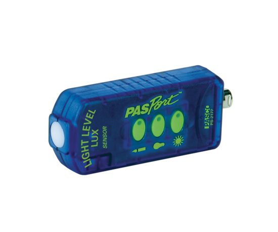PASPORT Light Level Sensor