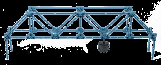Basic Bridges