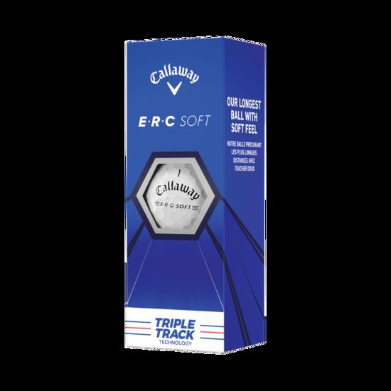ERC 소프트 트리플 트랙 21