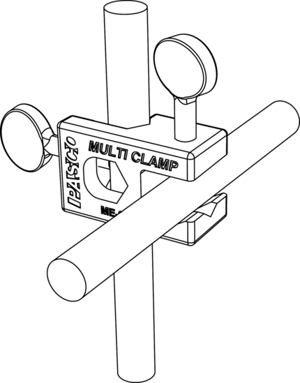 Multi Clamp